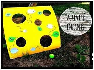 Jeux Exterieur Enfant 2 Ans : activit enfant jeu ext rieur youtube ~ Dallasstarsshop.com Idées de Décoration