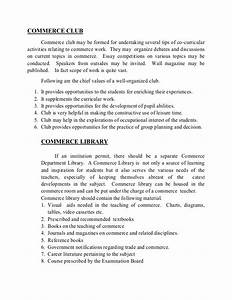 Health Care Essay Need For Education Essay Scholarship Examples Essay Writing High School also Sample Of Synthesis Essay Need For Education Essay Essays About Domestic Violence Need For  Private High School Admission Essay Examples