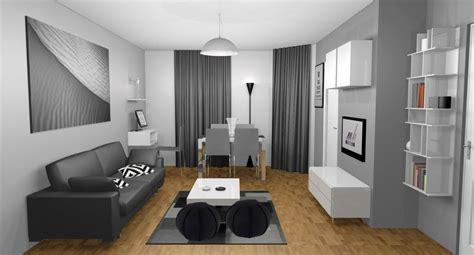 id馥 peinture salon cuisine ouverte exemple peinture salon couleur salon dco salon peinture couleurs et blanc cass pour une ambiance with exemple peinture salon