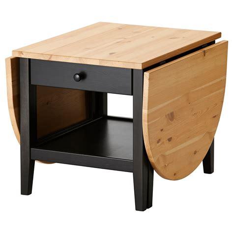small table coffee table small coffee table with shelf