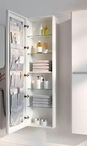 elegant luastuce trs utilise pour gagner de la place dans With awesome meuble bas cuisine peu profond 10 meuble cuisine profondeur 30 cm meubles rangement