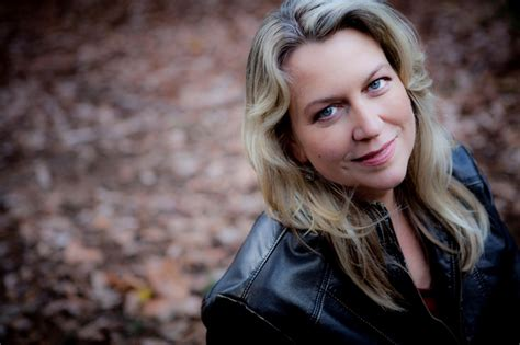 Best-selling Author Cheryl Strayed to Speak at Baxter ...