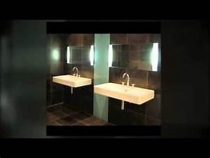 Rahmen Für Spiegel Selber Machen : led spiegel selber machen youtube ~ Lizthompson.info Haus und Dekorationen