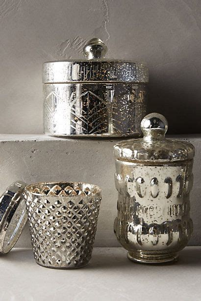 coronation vanity canister anthrofave anthropologie homedecor your anthropologie favorites