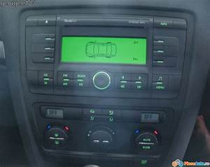 Android 8 0 Radio Gps Navigation System For 2005