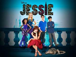 New on Netflix for Kids & Teens: Dec. 2014 - Turbo Fast ...
