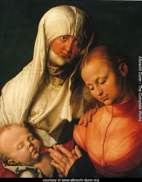 Ee  Albrecht Ee    Ee  Durer Ee    Ee  The Complete Ee    Ee  Works Ee   Virgin And Child
