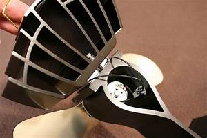 Ventilator Selber Bauen : detailseite ecofan thermoelektrischer ventilator ~ Orissabook.com Haus und Dekorationen