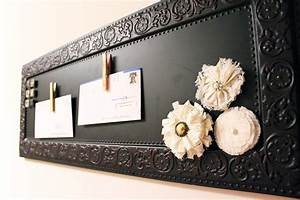 Decorative Magnetic Boards That Will Captivate You HomesFeed