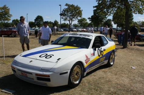 automobile air conditioning service 1991 porsche 944 parental controls find used porsche 944 s2 race car firehawk in lannon