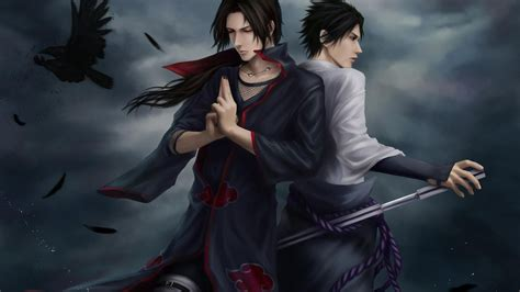 Download it free and no registration required. Itachi wallpaper ·① Download free awesome full HD ...