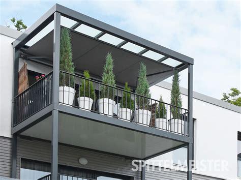 alu balkon preis alu balkon preis perfekt balkon sichtschutz ikea paravent balkon okcmopars org
