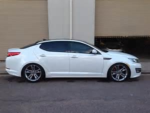 hyundai genesis coupe r spec 0 60 kia optima custom wheels oem hyundai genesis coupe r spec 19x8 0 et 35 tire size 225 40 r19