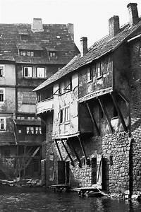 Häuser Im Mittelalter : die baugeschichte der mittelalterlichen mikwe j disches ~ Lizthompson.info Haus und Dekorationen