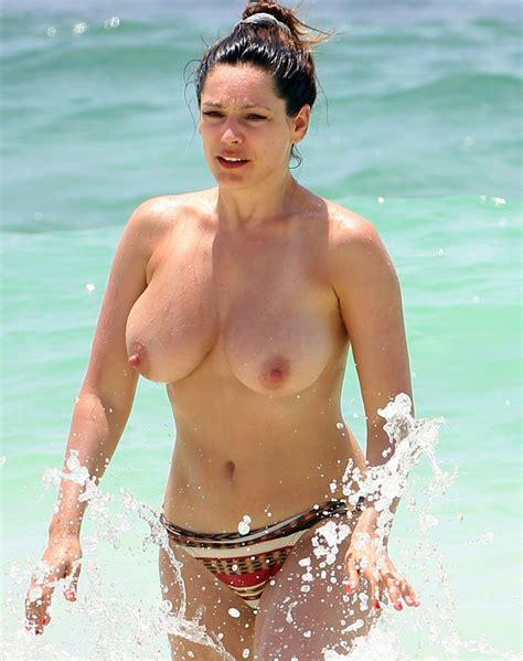 Lauren Goodger Nude Photos The Fappening