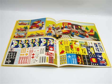 レゴ アイデア ブック