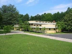 Fort Pickett Army Base in Blackstone, VA   MilitaryBases.com
