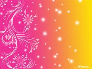 Free beautiful vector backgrounds patterns