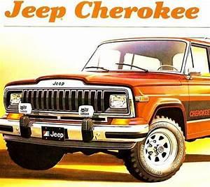 Buy 2014 Jeep Grand Cherokee Owners Manual Set   Free