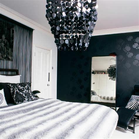 shabby chic bedroom ideas 90 neue tapeten farben ideen teil 2 archzine