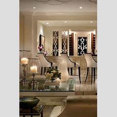 1000+ Ideas About Luxurious Homes On Pinterest  Floor