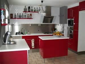 achat ikea credence cuisine inox cr 233 dences cuisine