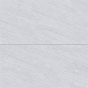 Carrara marble floor tile texture seamless 14852