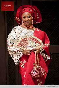 10 Best images about Nigerian Brides & Gele Styles on ...