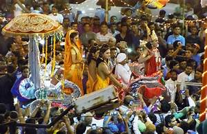 Calendar February 2020 January 2020 Ramnavami Jharkhand India 2020 Dates Festival Packages