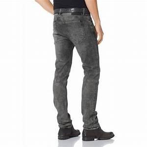 Jean Homme Taille Basse : catgorie jeans hommes page 10 du guide et comparateur d 39 achat ~ Melissatoandfro.com Idées de Décoration
