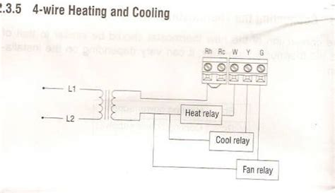 Intertherm Wiring Diagram For Ac Unit by Need Parts For Intertherm Page 2 Mobilehomerepair