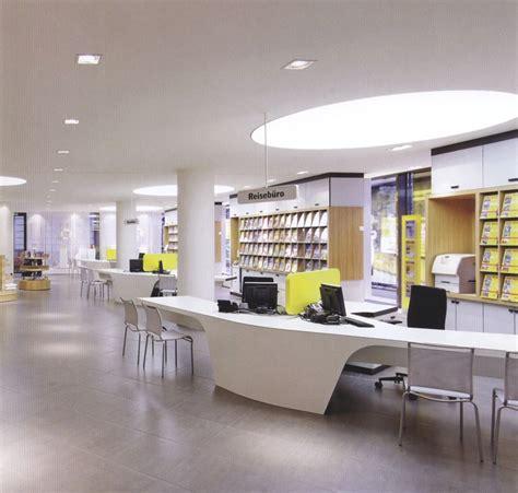 home design consultant interior design consulting company