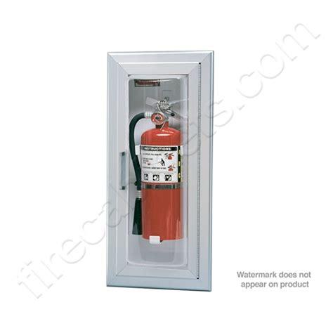 Recessed Extinguisher Cabinet Revit by 100 Semi Recessed Extinguisher Cabinet Revit