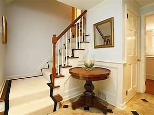 Entryway Decorating Ideas Small Home Design Saving