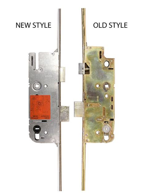 pella   point shootbolt multipoint lock discontinued  replacement options