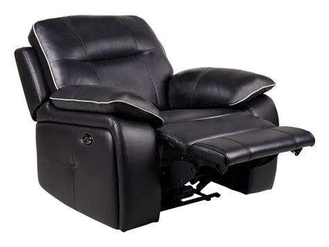 canape et fauteuil relax canape et fauteuil relax maison design modanes com