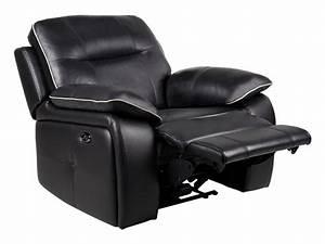 Fauteuil relax et massant pas cher achat en ligne for Achat fauteuil relax