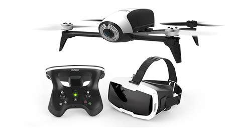 black friday   drone deals  discounts  dji  parrot
