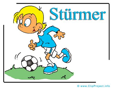 free images clipart st 252 rmer bild clipart free