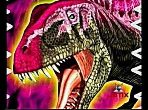 El equipo d, compuesto por max taylor, rex owen y zoe drake. dino rey cartas - YouTube