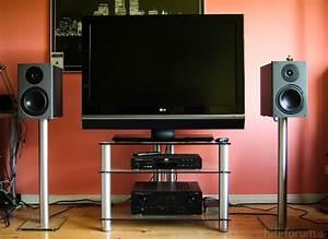 Hifi Rack Geschlossen : spectral cube cu2180 hochwertiges hifi rack tv tisch zubeh r sonstiges hifi forum ~ Indierocktalk.com Haus und Dekorationen