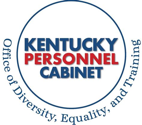 Ky Personnel Cabinet Openings by Governor S Annual Equal Employment Opportunity Conference