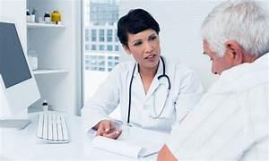 Супракс лечение простатита