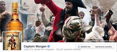 das perfekte facebook profilbild und coverfoto