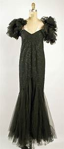 Coco Chanel Dresses | coco chanel vintage 30s Dress ...