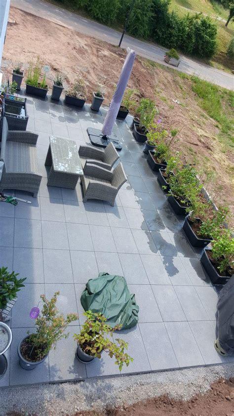 Hilfe Bei Gartengestaltung hilfe bei gartengestaltung hilfe bei gartengestaltung anf nger mit