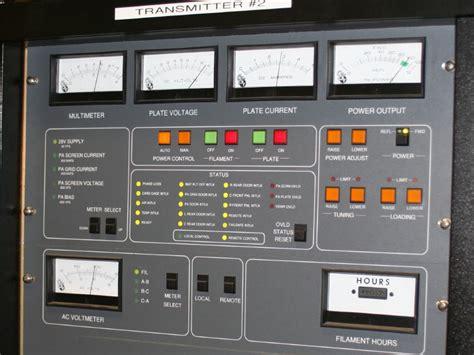 Transmitter Wikipedia