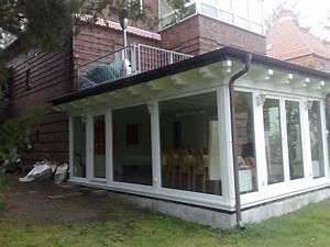 ploch garten und landschaftsbau gmbh With garten planen mit balkon mit wintergarten