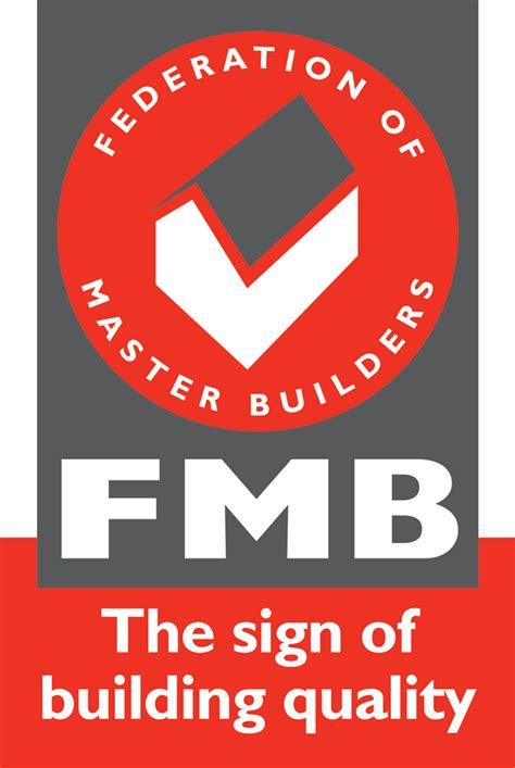 Image result for FMB LOGO