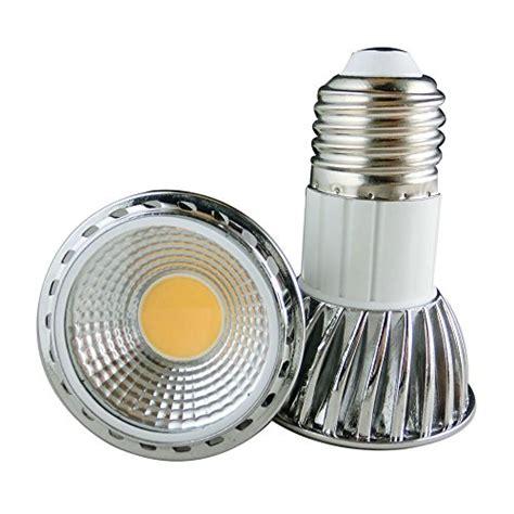 range hood light bulb size compare price to stove hood light dreamboracay com